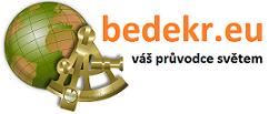 BEDEKR.EU